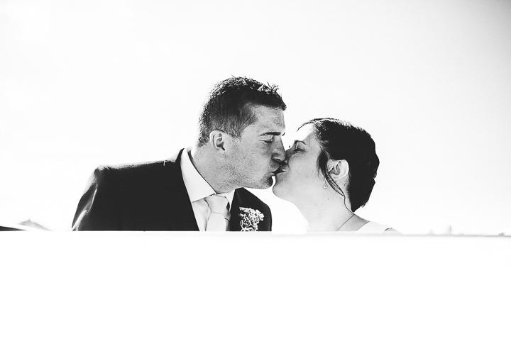 BEST-WEDDING-PHOTOGRAPHER-CORNWALL-2015-300.jpg