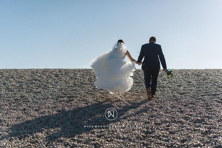 BEST-WEDDING-PHOTOGRAPHER-CORNWALL-2015-310.jpg