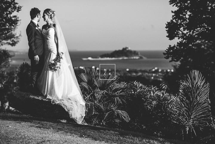 BEST-WEDDING-PHOTOGRAPHER-CORNWALL-2015-315.jpg