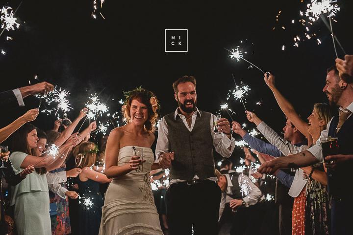 BEST-WEDDING-PHOTOGRAPHER-CORNWALL-2015-319.jpg