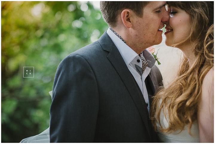 BEST-WEDDING-PHOTOGRAPHER-CORNWALL-2015-323.jpg