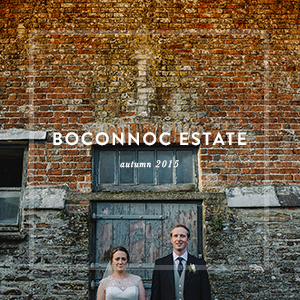 BOCONNOC ESTATE    wedding photography boconnoc estate, cornwall