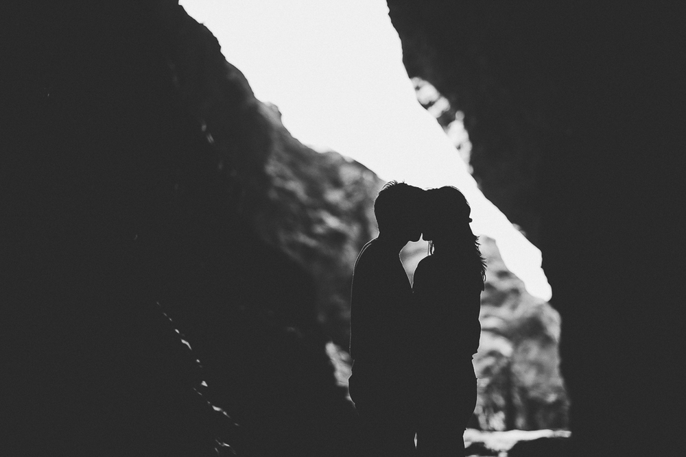 BEST-WEDDING-PHOTOGRAPHER-CORNWALL-2016-2.jpg