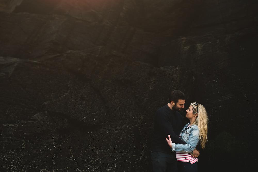 BEST-WEDDING-PHOTOGRAPHER-CORNWALL-2016-15.jpg