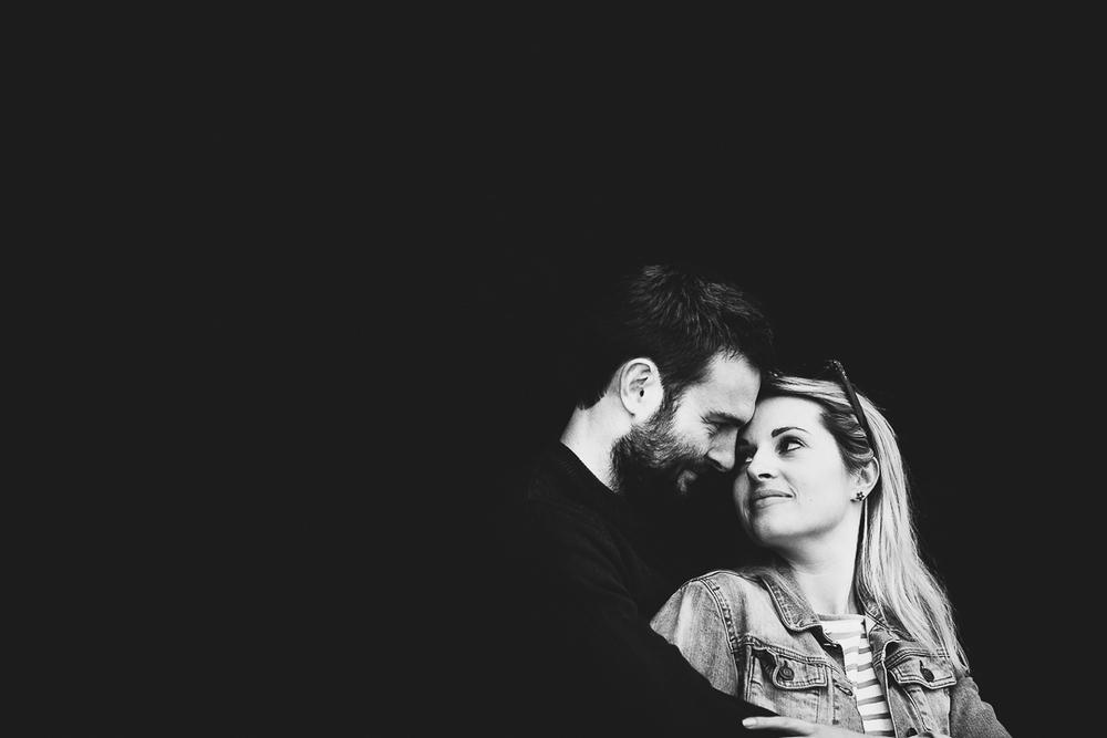 BEST-WEDDING-PHOTOGRAPHER-CORNWALL-2016-16.jpg