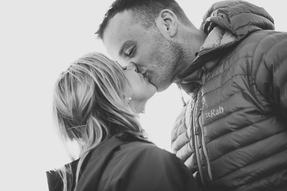 BEST-WEDDING-PHOTOGRAPHER-CORNWALL-2016-18.jpg