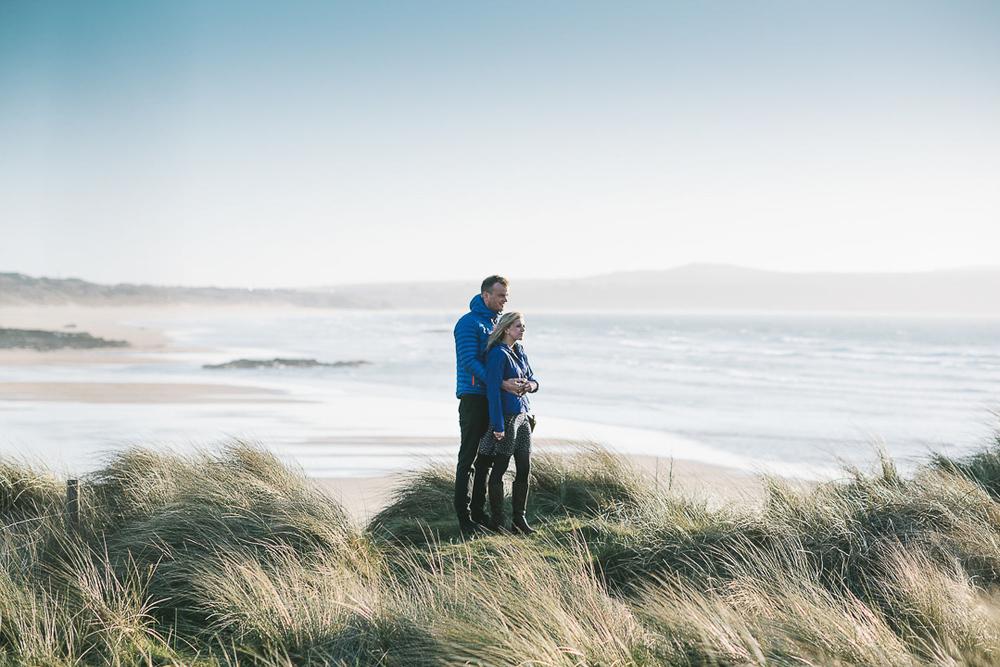 BEST-WEDDING-PHOTOGRAPHER-CORNWALL-2016-19.jpg