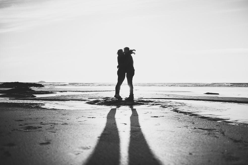 BEST-WEDDING-PHOTOGRAPHER-CORNWALL-2016-30.jpg