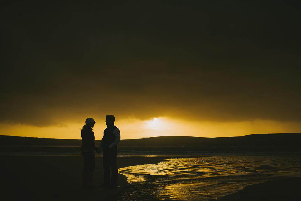 BEST-WEDDING-PHOTOGRAPHER-CORNWALL-2016-43.jpg