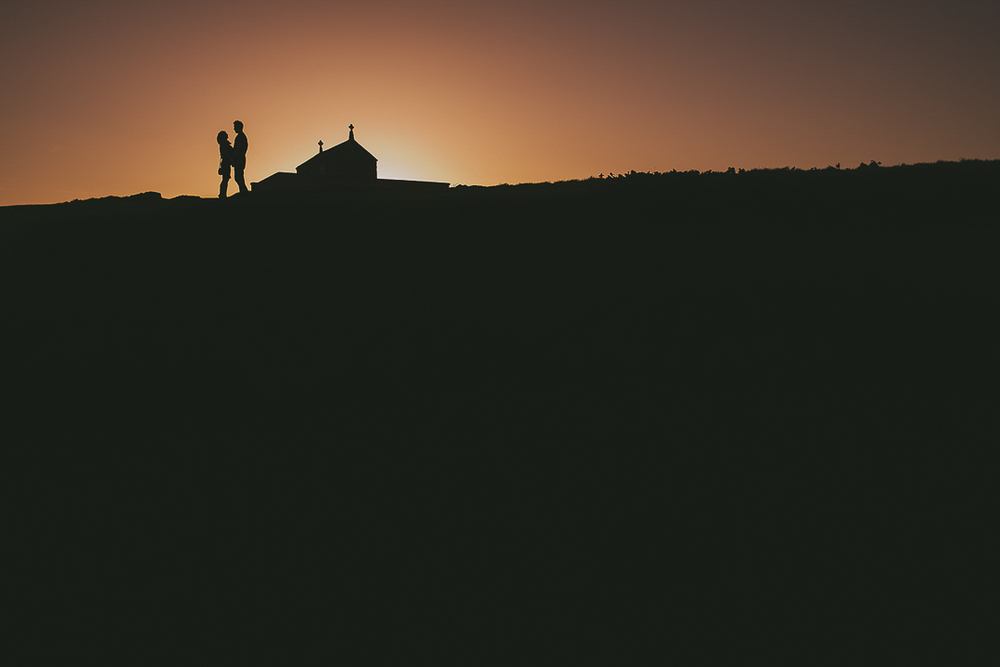 BEST-WEDDING-PHOTOGRAPHER-CORNWALL-2016-46.jpg