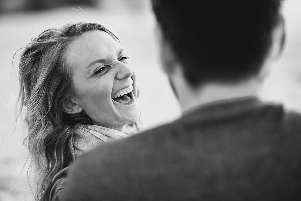 BEST-WEDDING-PHOTOGRAPHER-CORNWALL-2016-53.jpg