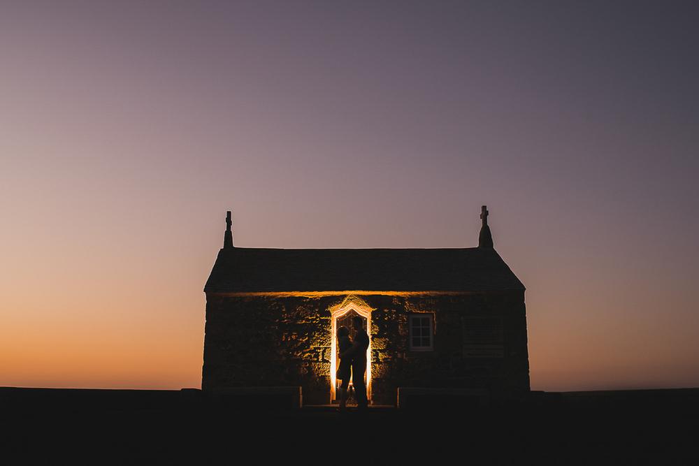 BEST-WEDDING-PHOTOGRAPHER-CORNWALL-2016-56.jpg