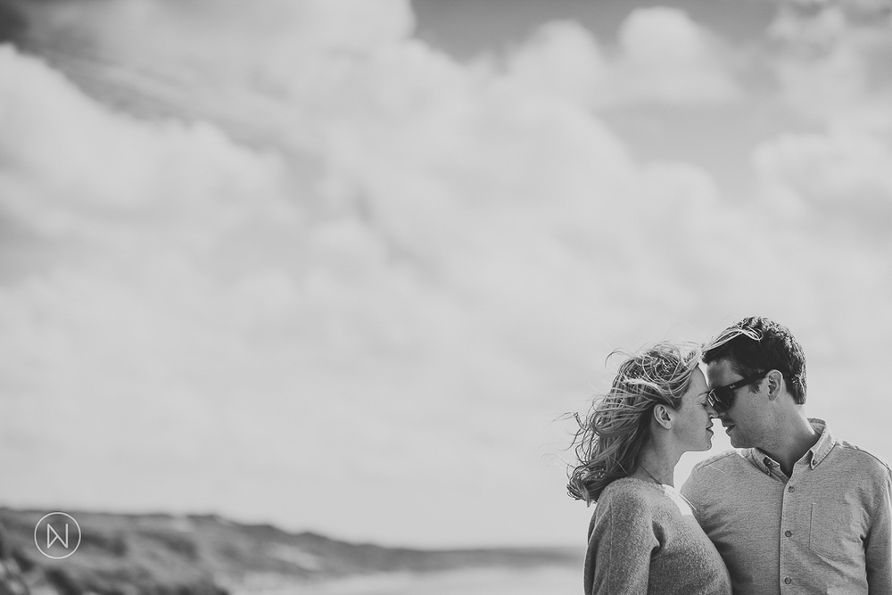 BEST-WEDDING-PHOTOGRAPHER-CORNWALL-2016-61.jpg