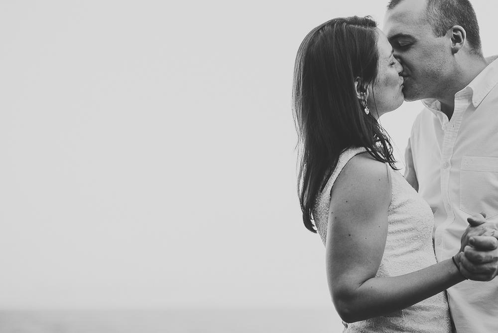 BEST-WEDDING-PHOTOGRAPHER-CORNWALL-2016-63.jpg