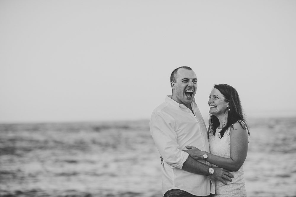 BEST-WEDDING-PHOTOGRAPHER-CORNWALL-2016-66.jpg