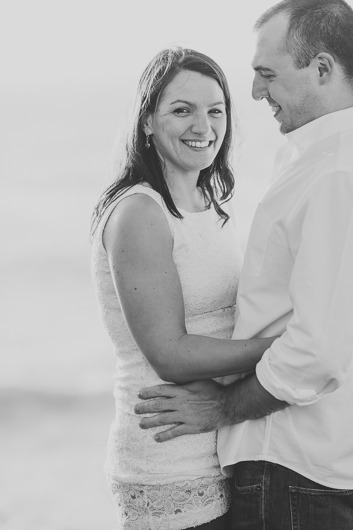 BEST-WEDDING-PHOTOGRAPHER-CORNWALL-2016-68.jpg