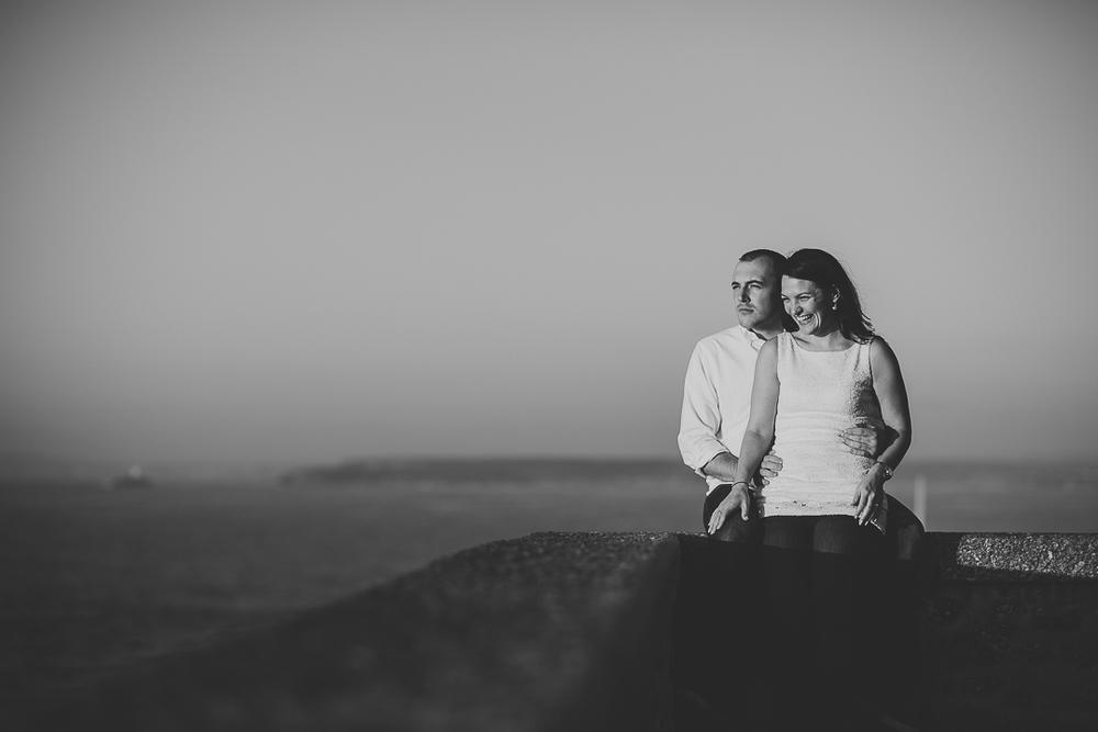 BEST-WEDDING-PHOTOGRAPHER-CORNWALL-2016-72.jpg