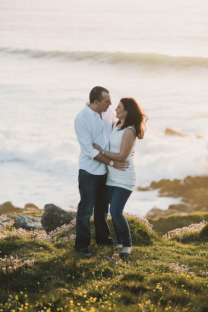 BEST-WEDDING-PHOTOGRAPHER-CORNWALL-2016-73.jpg