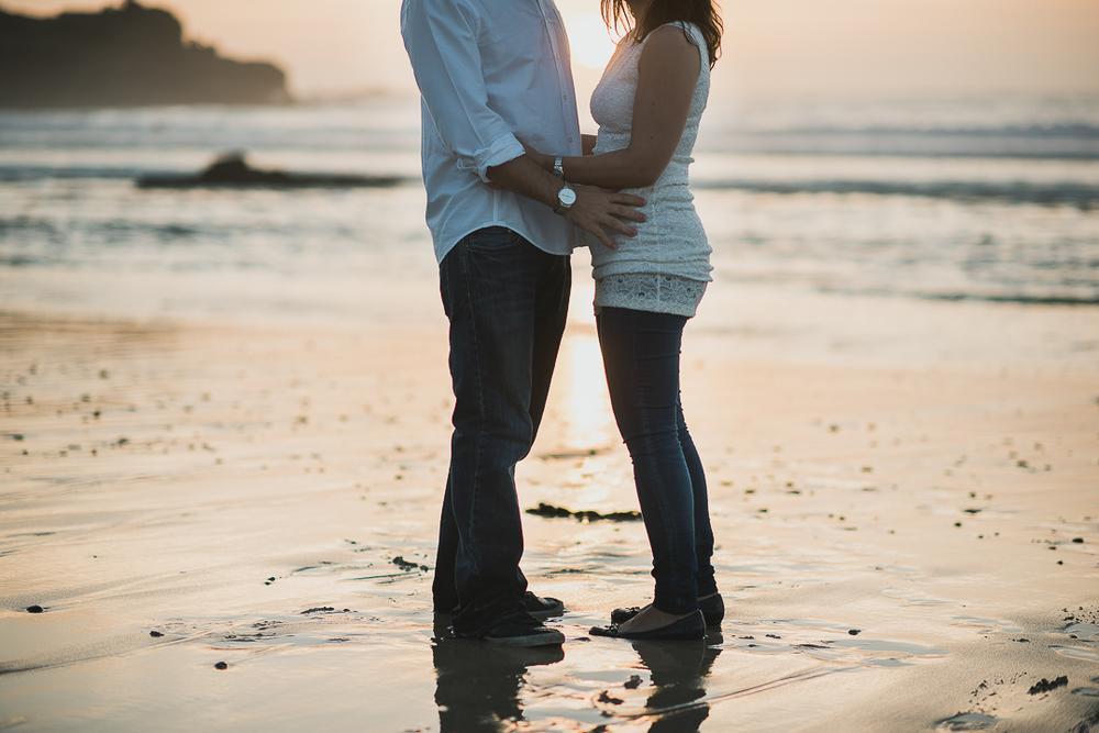 BEST-WEDDING-PHOTOGRAPHER-CORNWALL-2016-79.jpg