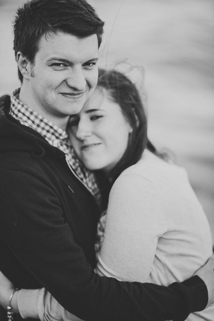 BEST-WEDDING-PHOTOGRAPHER-CORNWALL-2016-83.jpg