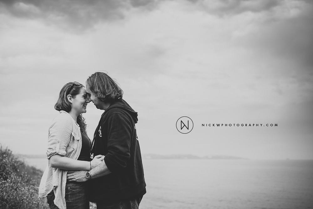BEST-WEDDING-PHOTOGRAPHER-CORNWALL-2016-106.jpg
