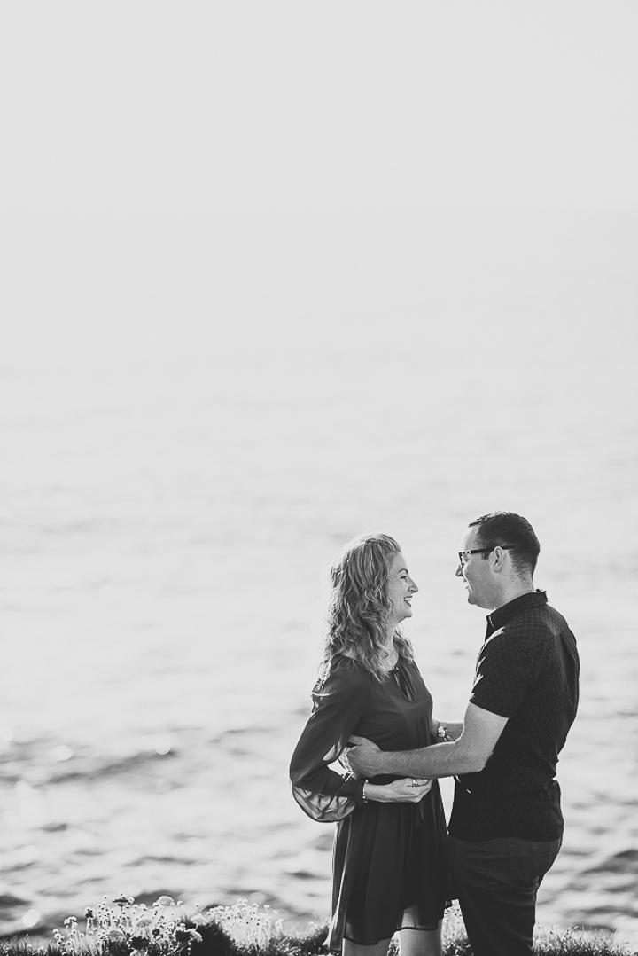 BEST-WEDDING-PHOTOGRAPHER-CORNWALL-2016-110.jpg