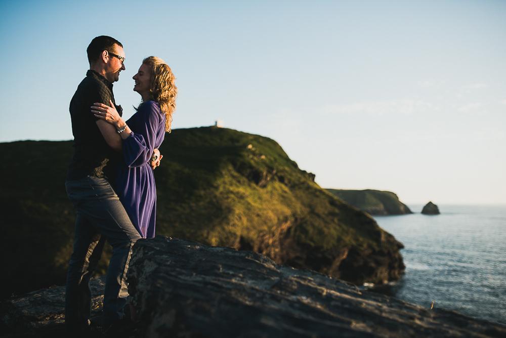BEST-WEDDING-PHOTOGRAPHER-CORNWALL-2016-116.jpg