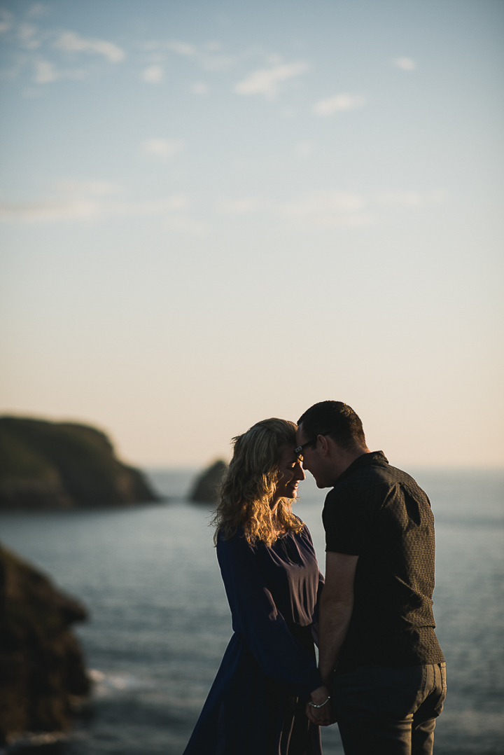BEST-WEDDING-PHOTOGRAPHER-CORNWALL-2016-117.jpg