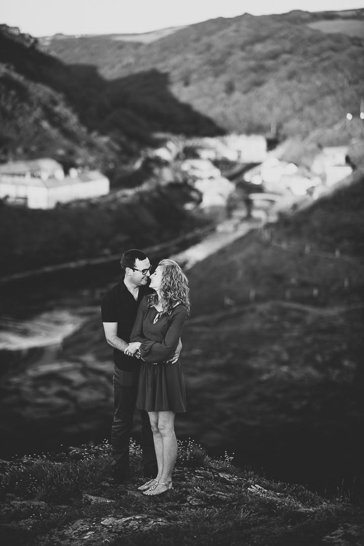 BEST-WEDDING-PHOTOGRAPHER-CORNWALL-2016-122.jpg