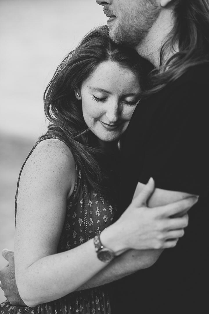 BEST-WEDDING-PHOTOGRAPHER-CORNWALL-2016-128.jpg
