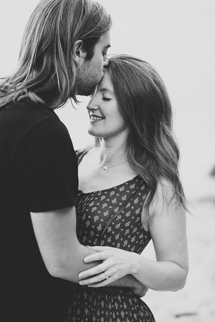 BEST-WEDDING-PHOTOGRAPHER-CORNWALL-2016-134.jpg