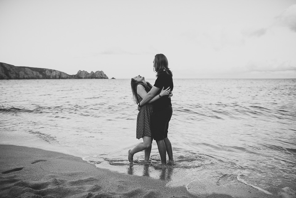 BEST-WEDDING-PHOTOGRAPHER-CORNWALL-2016-136.jpg