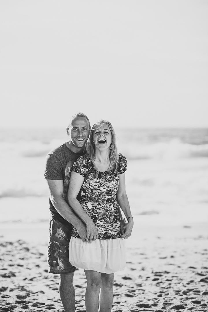 BEST-WEDDING-PHOTOGRAPHER-CORNWALL-2016-146.jpg