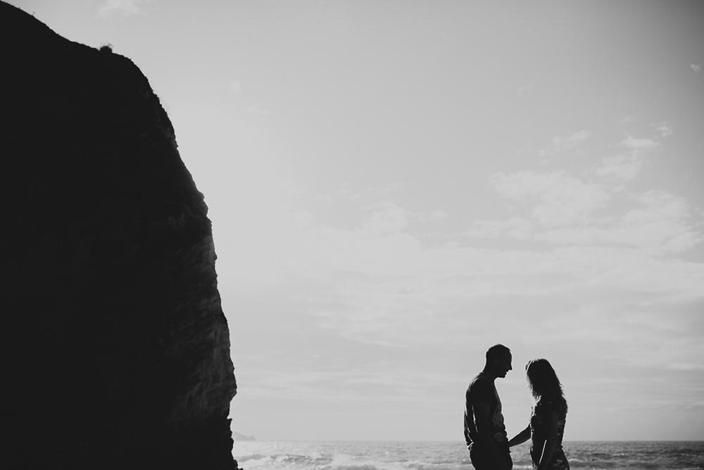 BEST-WEDDING-PHOTOGRAPHER-CORNWALL-2016-148.jpg