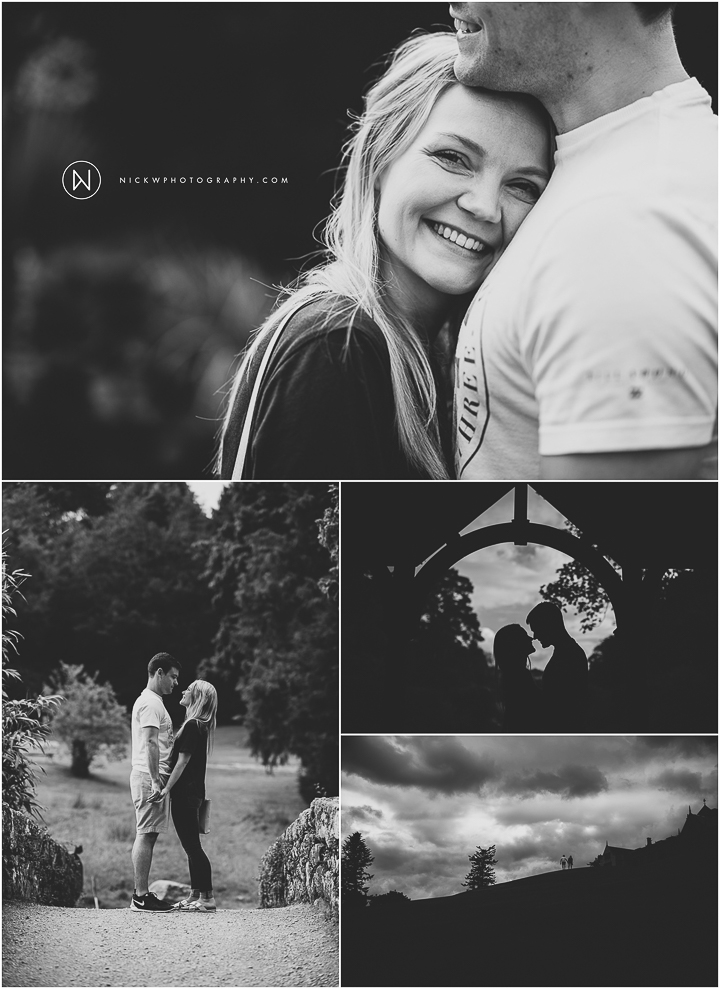 BEST-WEDDING-PHOTOGRAPHER-CORNWALL-2016-150.jpg