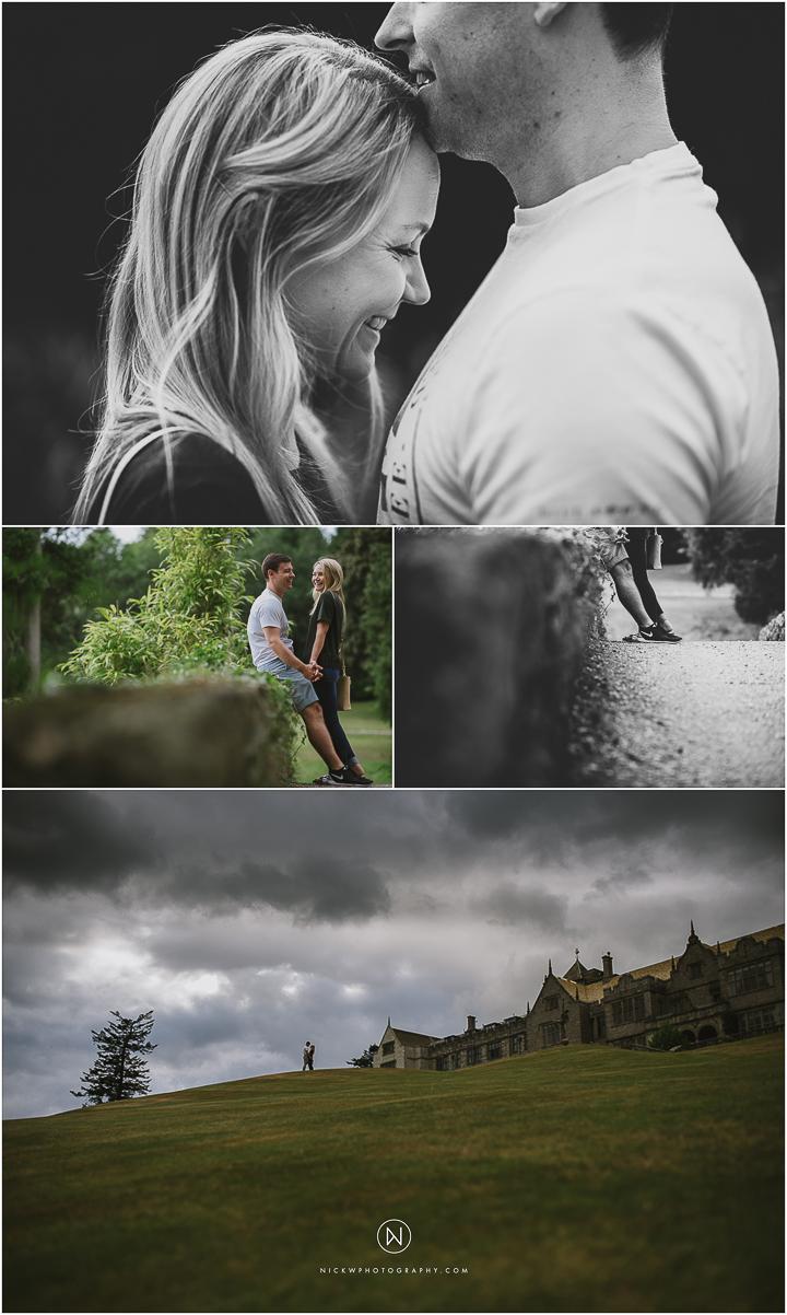 BEST-WEDDING-PHOTOGRAPHER-CORNWALL-2016-151.jpg