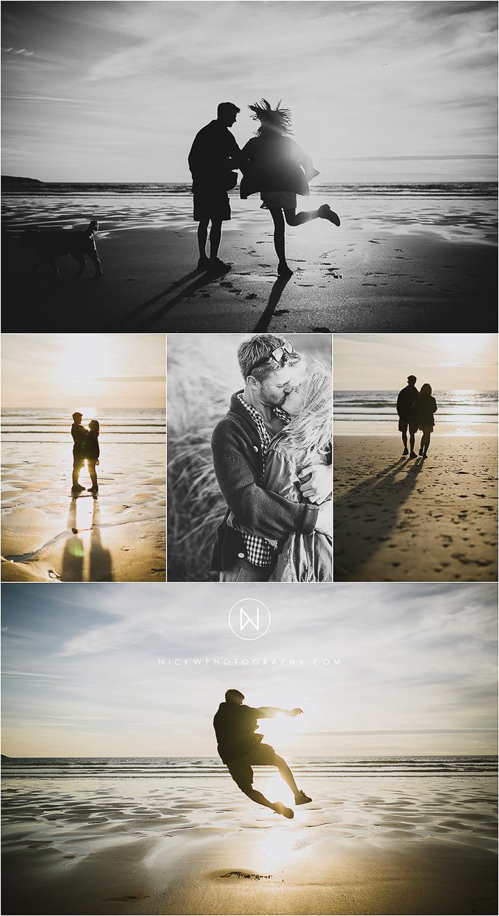 BEST-WEDDING-PHOTOGRAPHER-CORNWALL-2016-153.jpg