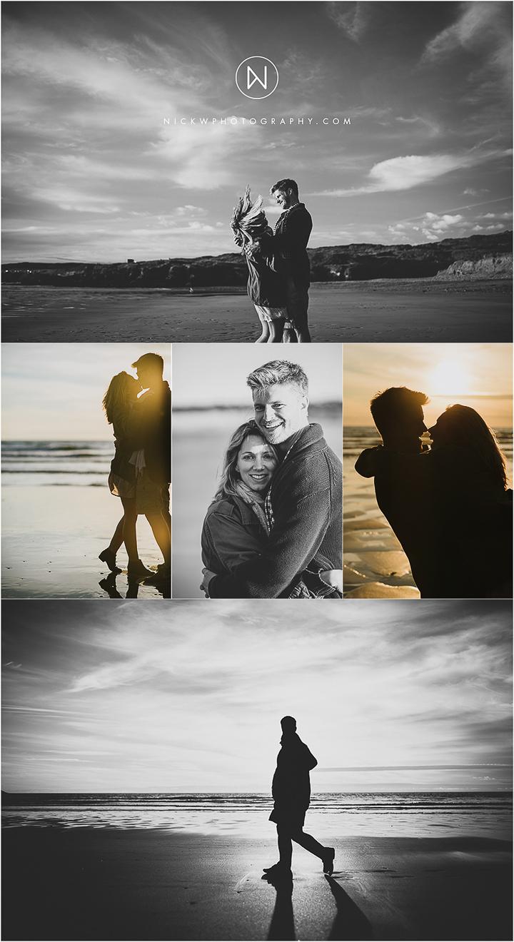 BEST-WEDDING-PHOTOGRAPHER-CORNWALL-2016-154.jpg