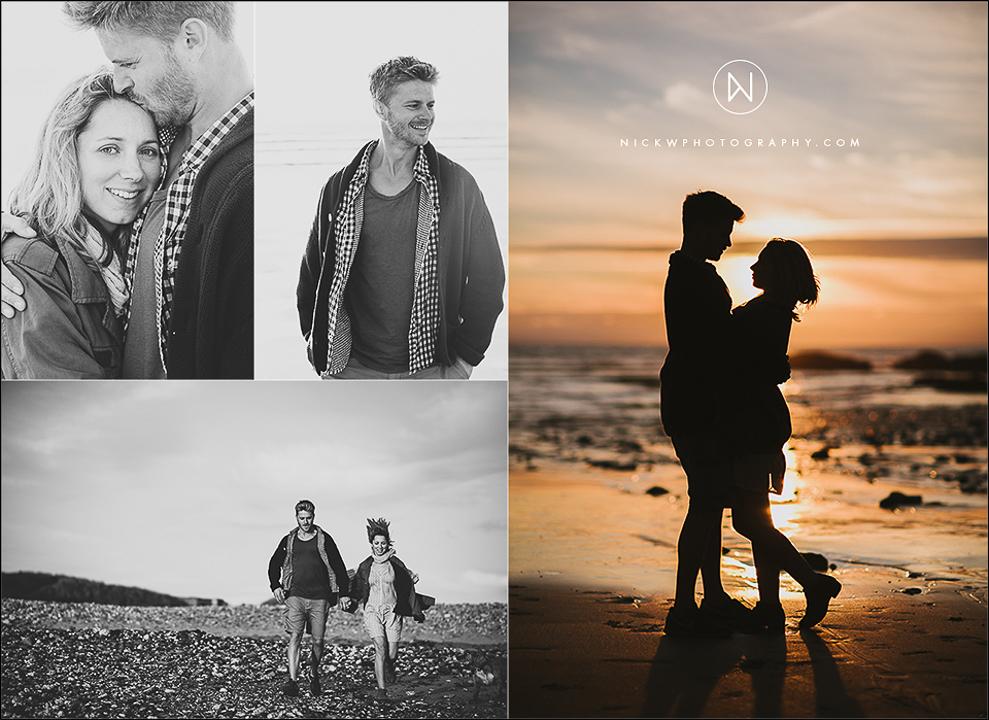 BEST-WEDDING-PHOTOGRAPHER-CORNWALL-2016-155.jpg