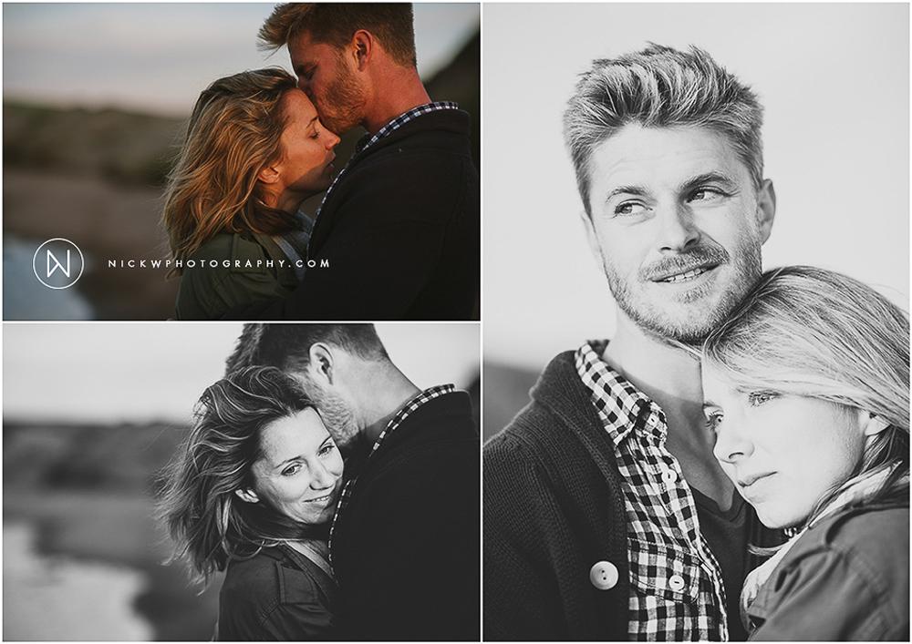 BEST-WEDDING-PHOTOGRAPHER-CORNWALL-2016-156.jpg