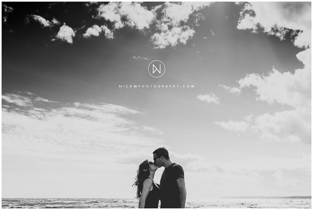 BEST-WEDDING-PHOTOGRAPHER-CORNWALL-2016-157.jpg
