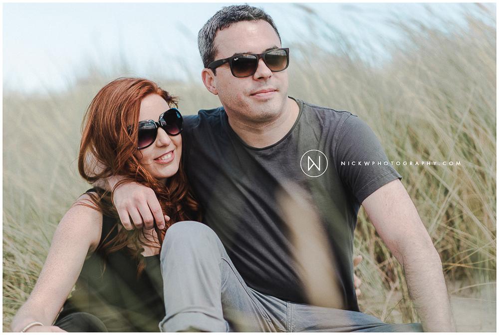 BEST-WEDDING-PHOTOGRAPHER-CORNWALL-2016-159.jpg