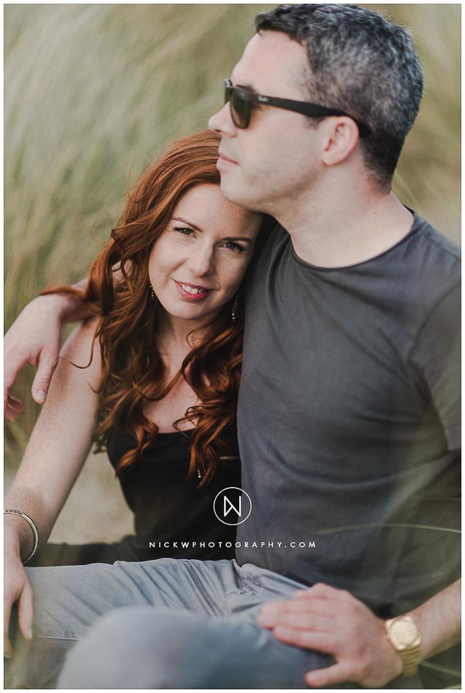 BEST-WEDDING-PHOTOGRAPHER-CORNWALL-2016-160.jpg