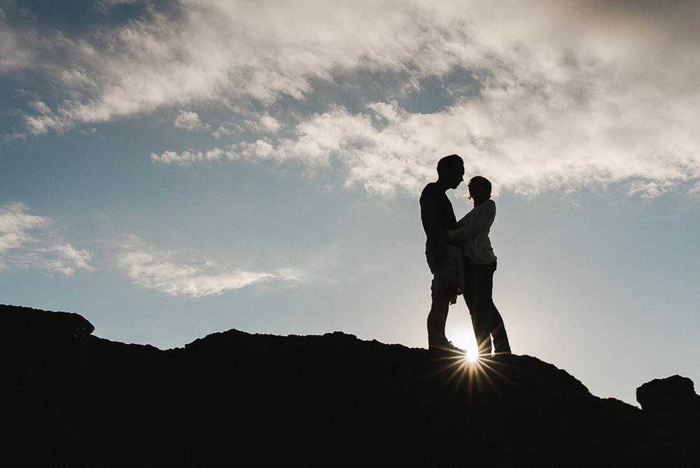 BEST-WEDDING-PHOTOGRAPHER-CORNWALL-2016-163.jpg