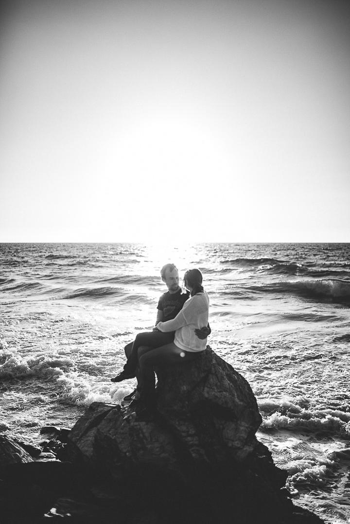 BEST-WEDDING-PHOTOGRAPHER-CORNWALL-2016-169.jpg