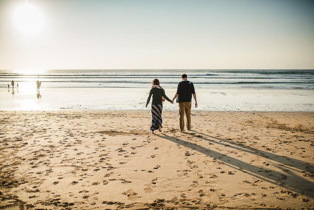 BEST-WEDDING-PHOTOGRAPHER-CORNWALL-2016-170.jpg
