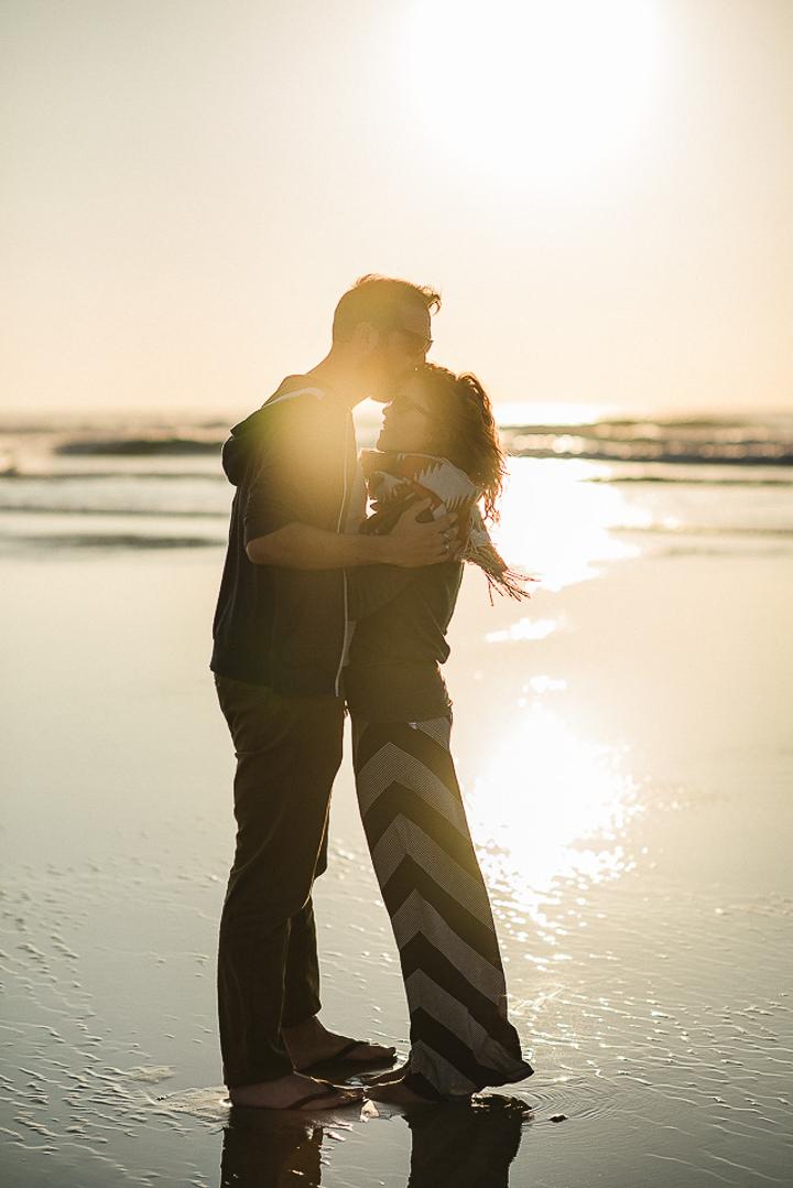 BEST-WEDDING-PHOTOGRAPHER-CORNWALL-2016-177.jpg