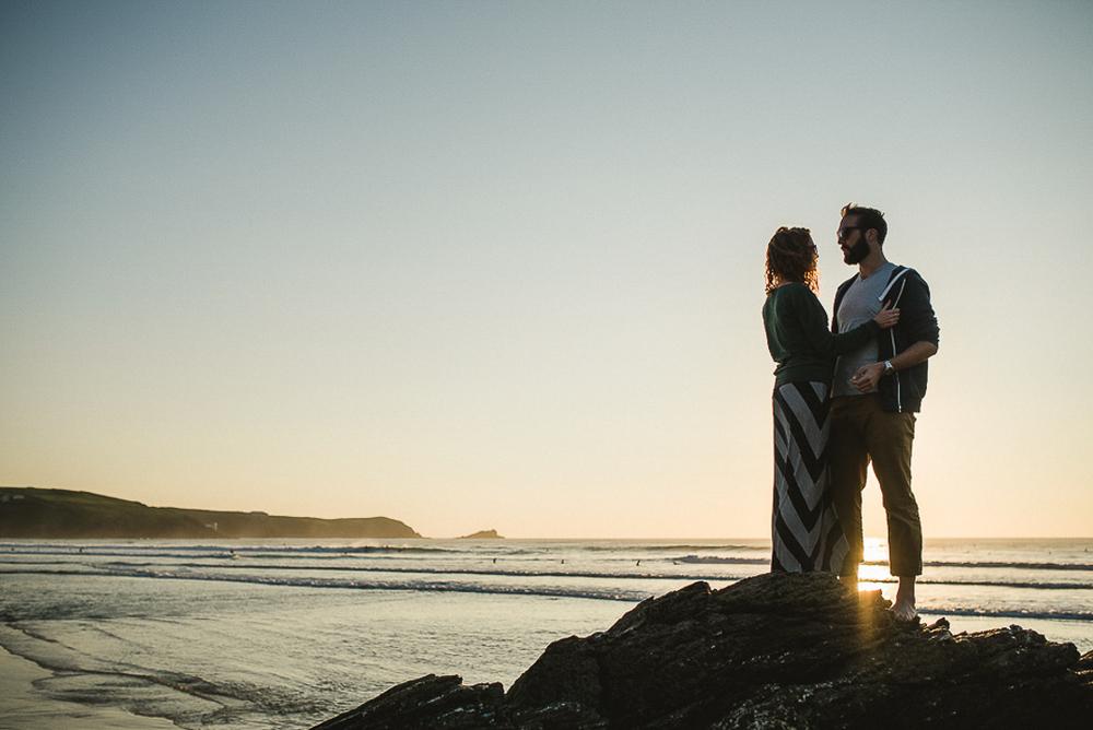 BEST-WEDDING-PHOTOGRAPHER-CORNWALL-2016-181.jpg
