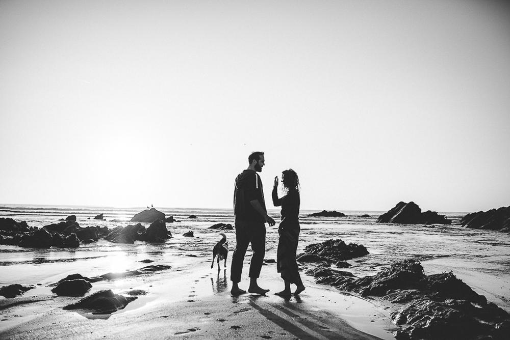 BEST-WEDDING-PHOTOGRAPHER-CORNWALL-2016-183.jpg