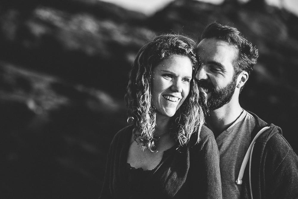 BEST-WEDDING-PHOTOGRAPHER-CORNWALL-2016-185.jpg